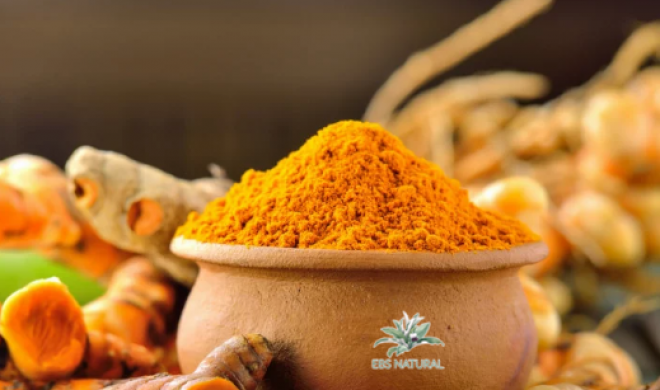 What you should know about Tumeric!